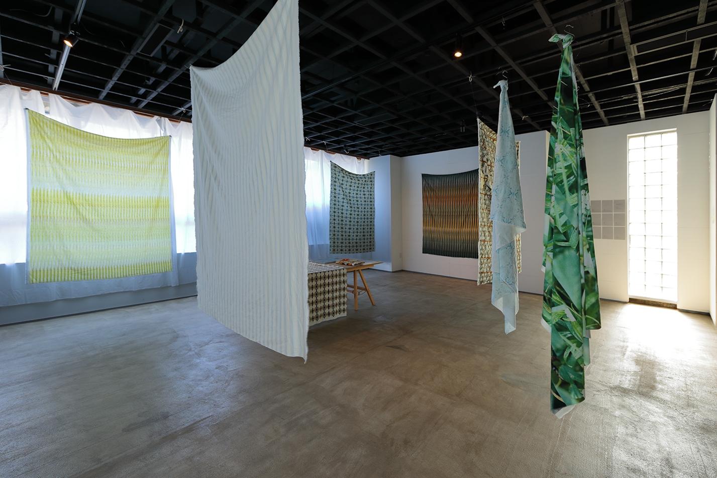 20_180726-27_exhibition_005