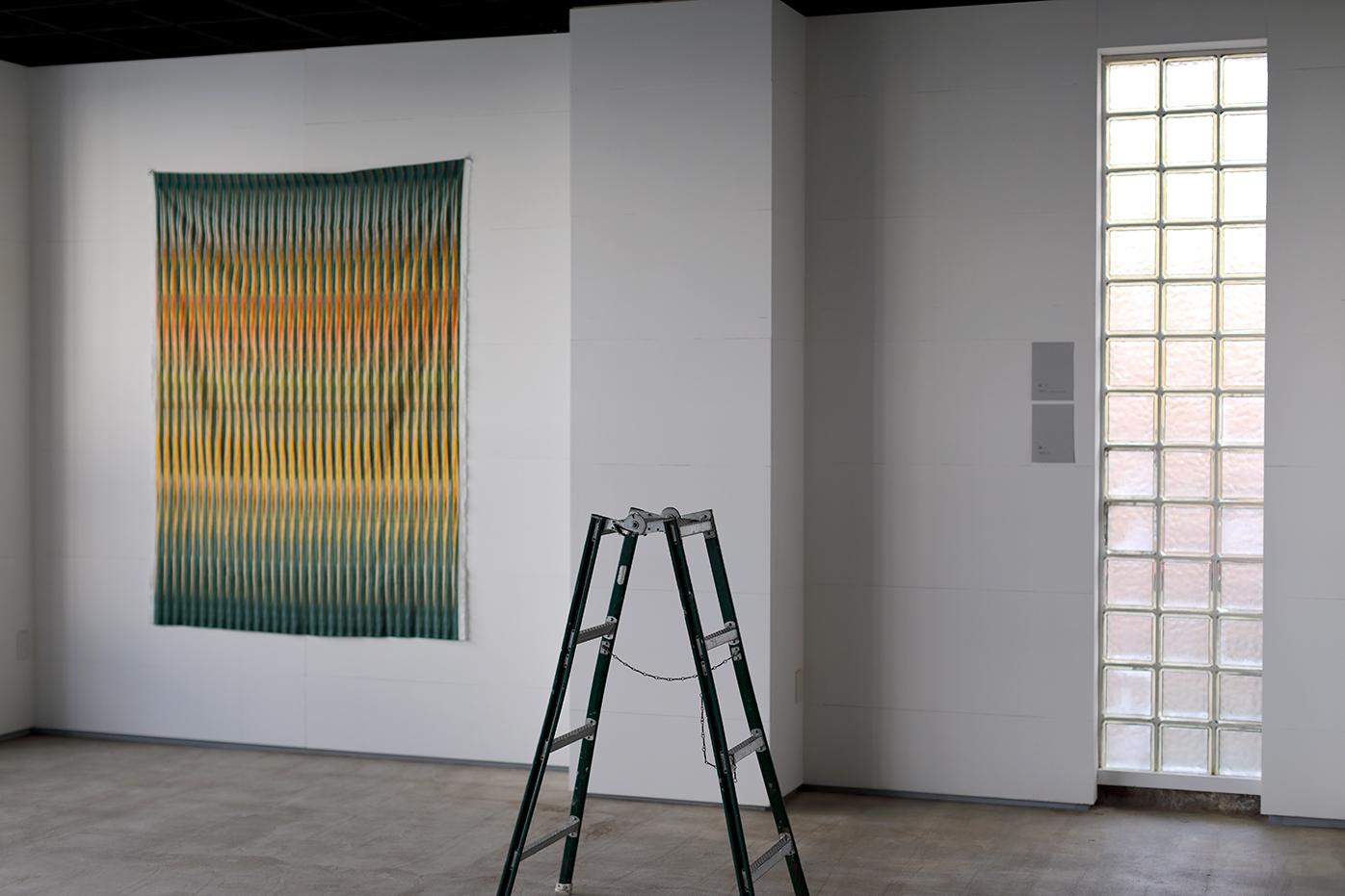 21_180726-27_exhibition_017